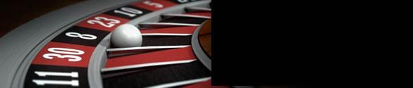 casino-background1