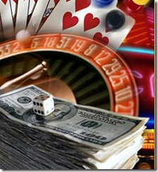 online-casino-4-thumb