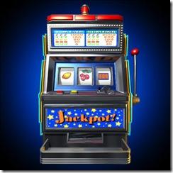slot-machine-thumbnail-1d441a344-ad69-40e9-a070-b05e6bc1ee5elarge-thumb
